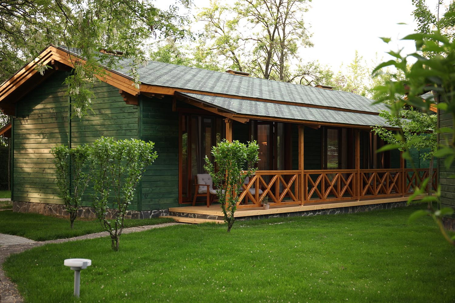 Bungalow-Twin-Exterior-7
