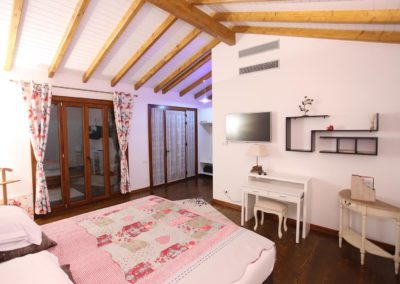 Bungalow-Twin-Interior-6